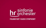 Schubert Symphony No. 9 in C major | Frankfurt Radio Symphony