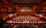 "Dvorák: Symphony No. 9 ""From the New World"" 